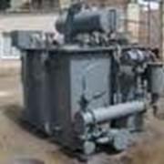 Трансформаторы высоковольтные фото