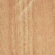 Пленка ПВХ матовая Анегри светлый Еврогрупп - 900 фото