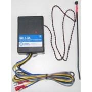 Регуляторы давления конденсации серии SD-1.3 фото