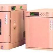 Настольные температурные камеры SU фото