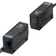 Миниатюрный и легкий фотоэлектрический датчик серии ВМ фото