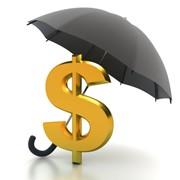 Управление налоговыми рисками фото