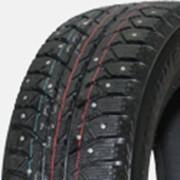 Покрышки и шины R20 Bridgestone Ice Cruiser 7000 шипы 245/50 R20 102T фото