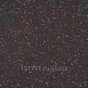 Столешница-постформинг Veroy R9 Звёздная ночь 3050x600x38мм. фото