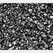 Каменный уголь марки Д ФРАКЦИЯ 0—150 фото