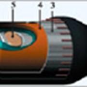 Соединительные термоусаживаемые муфты до 10 кВ ПСтпО – 10 ГОСТ13781.0-86, Купить, Цена, Фото фото