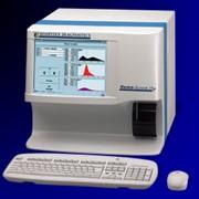 Анализатор гематологический полностью автоматический Hema-Screen 18 (Гема-Скрин 18)
