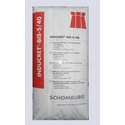 Добавки в цементные растворы INDUCRET-BIS 5/40 (ИНДУКРЕТ-БИС 5/40) фото