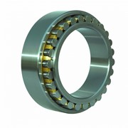Cylindrical Roller Bearing C4G32115 фото