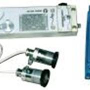 АСУ-1 сигнализатор уровня акустический фото