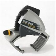 Труборез электрический Exact 360 фото