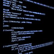 Разработка и внедрение программного обеспечения на заказ