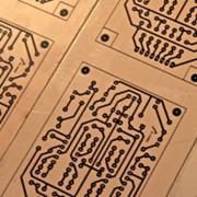 Изготовление печатных плат фото