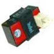 фото предложения ID 4229850
