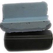 Углерод технический N347 фото