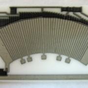 Резистивный элемент датчика уровня топлива для ВАЗ фото