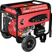 PRORAB 6603 ЕВА Бензиновый генератор фото