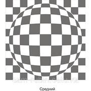 Услуга лазерной гравировки образец № 1/35 фото