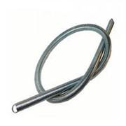 Пружина для гибки трубы 16-32 мм. фото
