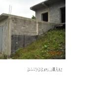 Земельный участок фото