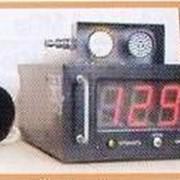 Прибор измерения температуры ПИТ-01 фото