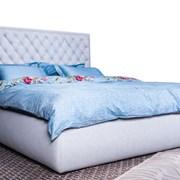 Кровать Brunaldi фото