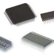 Продажа электронных элементов, электронные компоненты, магазин электронных компонентов, интернет магазин электронных компонентов, продажа электронных компонентов, куплю электронные компоненты, купить электронные компоненты. фото