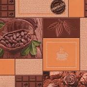 Обои Шоколадный фото