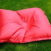 Кресло-лежак фото