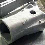 Поглощающий аппарат Ш2-В-90 фото