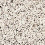 Гранит Вайт кристалл (White Cristal) фото