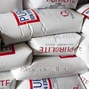 Ионообменная смола Purolite (Пьюролайт) C100 Е (питьевого класса) 25 л фото