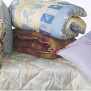 Принадлежности постельные фото