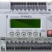 Контроллеры систем вентиляции Segnetics Pixel фото