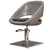 Кресло для парикмахерской MS-K8112 цв. 6046B фото