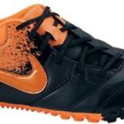Бутсы футбольные Nike 008 фото