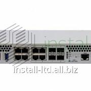 Сервисный маршрутизатор Eltex ESR-200