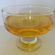 Масло подсолнечное нерафинированное оптом, доставк фото