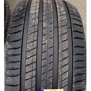 Разноширокий комплект Michelin 245/40R18 и 265/35ZR18 фото