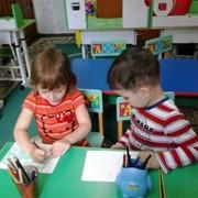 Лучший детский садик в Алматы фото