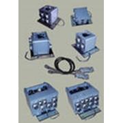 Поставка оборудования и программного обеспечения для объектов связи фото