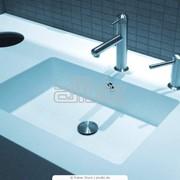 Изделие санитарно-техническое фото