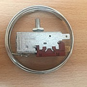 Терморегулятор KDF25M2 в Волгограде фото