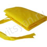 Мешок (для белья на завязках р. 1200*750мм)ВиЦыАн-МБ1-ТК-7 фото