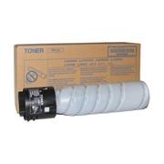 Тонер-картридж Konica Minolta TN-116 black фото