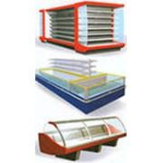 Запасные части к холодильному оборудованию фото