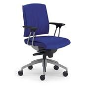 Кресла для руководителей KonvertPlus фото
