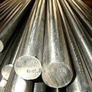 Круг стальной 210 мм 04Х13Н10М