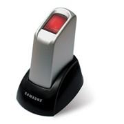Сканер отпечатка пальца Samsung SSA-X500 фото
