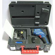 CEM DT-9861 Пирометр с видеокамерой